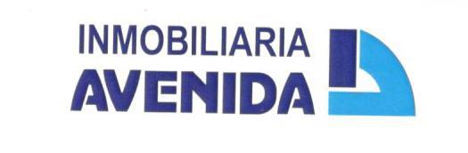 INMOBILIARIA AVENIDA - NQN Propiedades