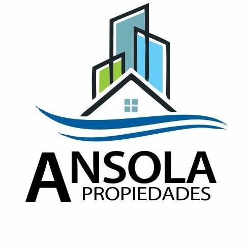 Ansola Propiedades - NQN Propiedades