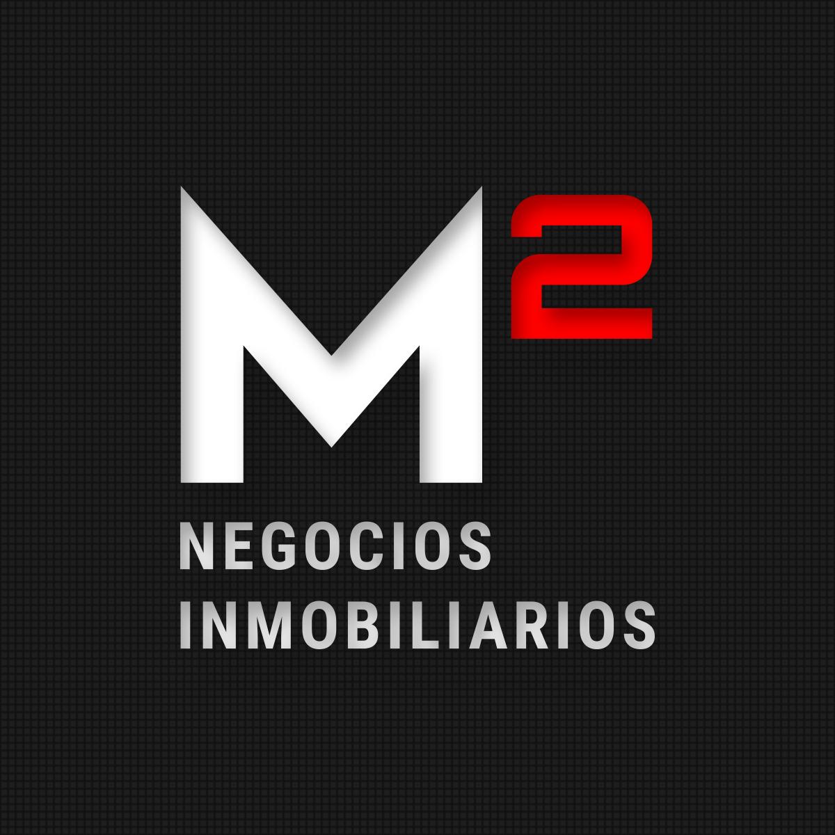 Metro² Negocios Inmobiliarios - NQN Propiedades