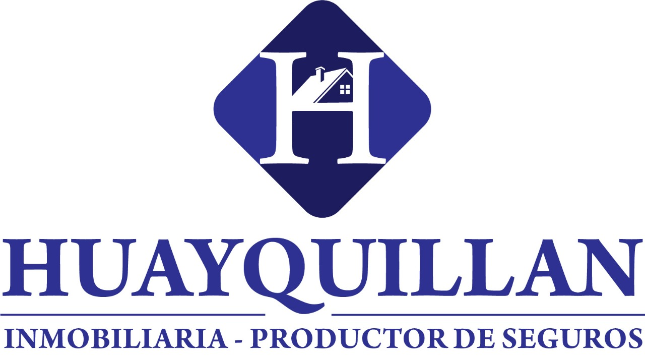 Huayquillán Inmobiliaria - NQN Propiedades