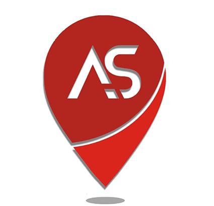 Ariel Salina Inmobiliaria - NQN Propiedades