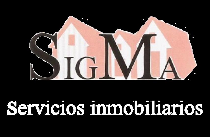 SIGMA Servicios inmobiliarios