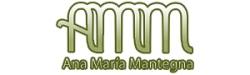 AMM Desarrollos Inmobiliarios - NQN Propiedades