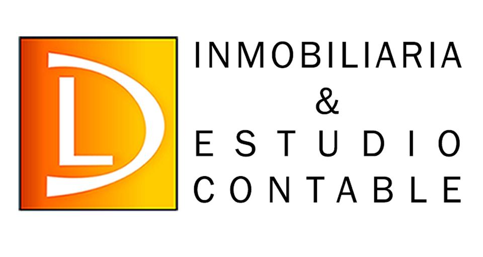 LUPICA Inmobiliaria y Estudio Contable - NQN Propiedades