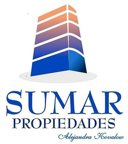 SUMAR PROPIEDADES