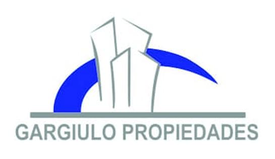 Gargiulo Propiedades - NQN Propiedades