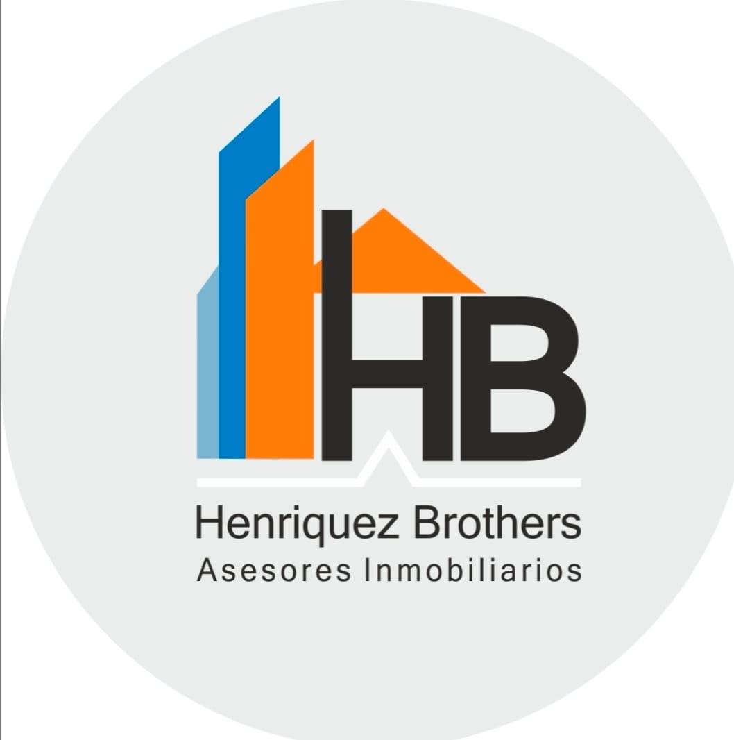 Inmobiliaria Henríquez Brothers - NQN Propiedades