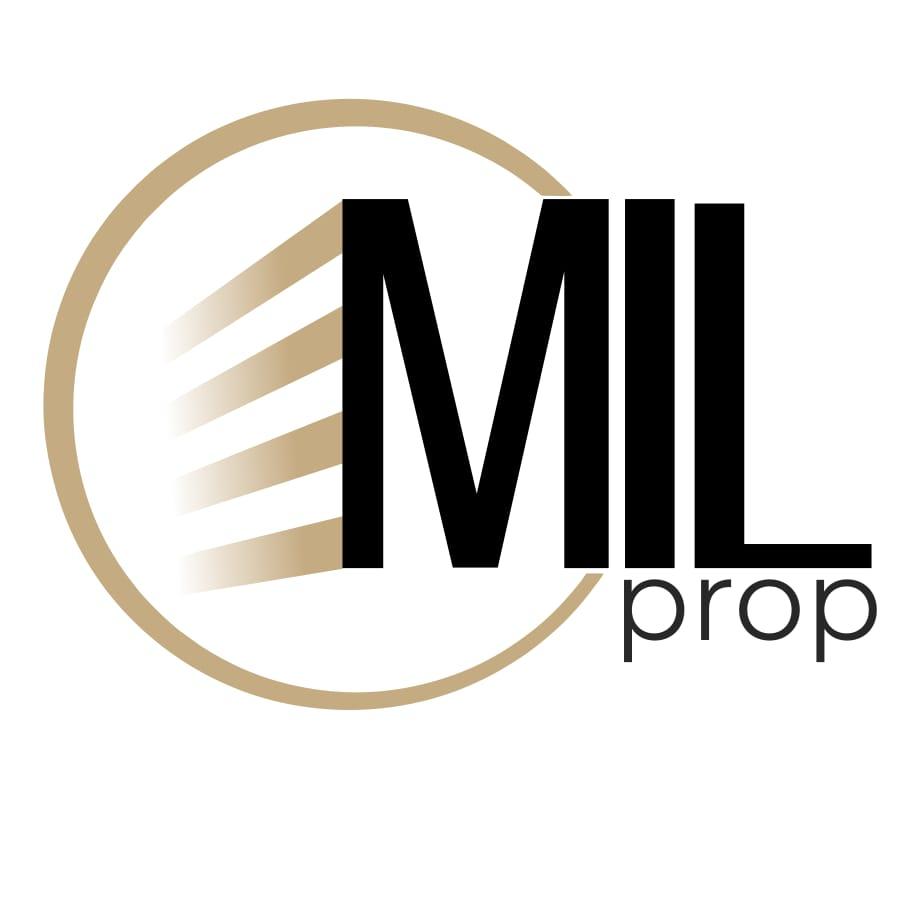 MilProp - NQN Propiedades