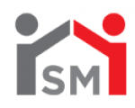 SM Inmobiliaria - NQN Propiedades